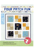 Four Patch Fun