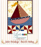Little Blessings - Smooth Sailing