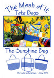 The Sunshine Bag