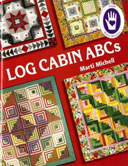 Michell Marketing Kaleidoscope ABCs Book