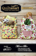 Market Bag Fun Pack