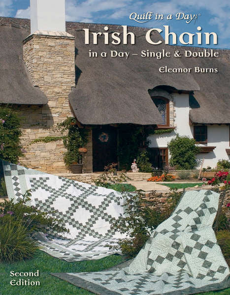 Irish Chain