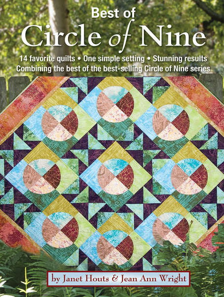 Best of Circle Of Nine