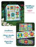 Wildflower Sampler