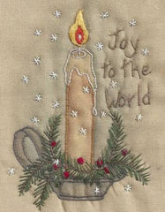 Joy to World