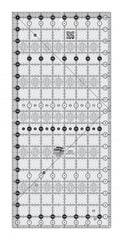 Creative Grids Quilt Ruler 8-1/2in x 18-1/2in