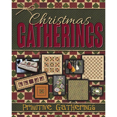 Christmas Gatherings
