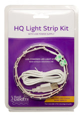Handi Light Strip With Power Supply