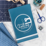 The Quilting Journal