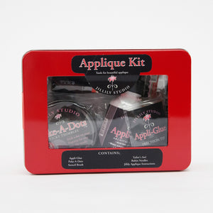 Applique Kit