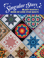 Books Tagged Stars Quilting Books Patterns And Notions