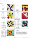 Quilt Block Genius Expanded Second Edition