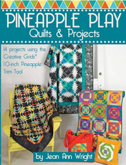 Pineapple Play