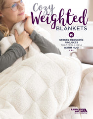 Cozy Weighted Blankets