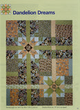 5 Is Fabulous ! - The Encyclopedia of Patchwork Blocks Volume 5