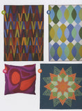 Modern Quilts Illustrated #11
