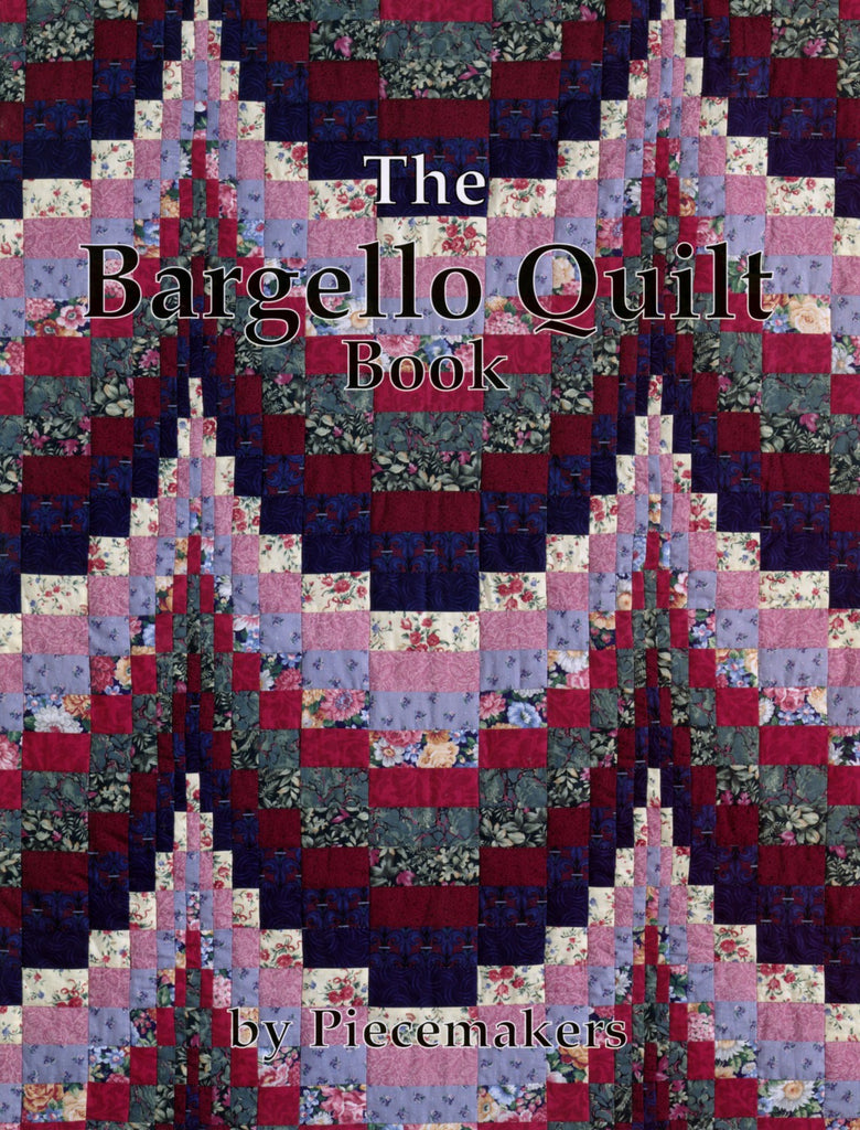 Bargello Quilts /& Beyond quilt book by Annie/'s