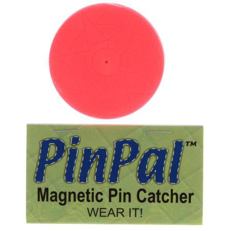 Pin Pal - Mariners Compass (4 colors)