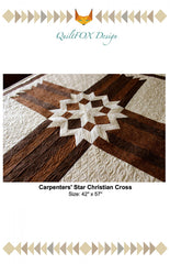 Carpenters Star Cross