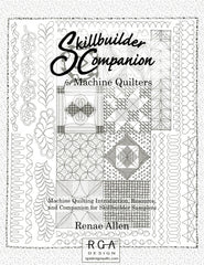 RGA Designs – Quilting Books Patterns and Notions : rga design quilts - Adamdwight.com