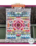 Dear Son Block of the Month Quilt Pattern