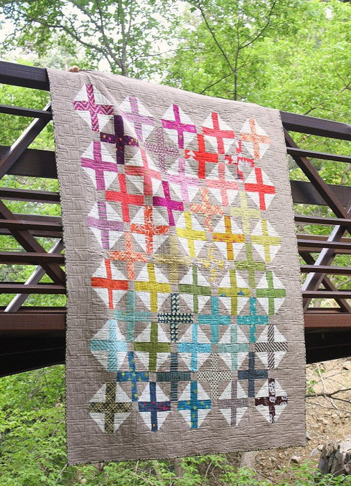 Hopscotch Quilting Books Patterns And Notions