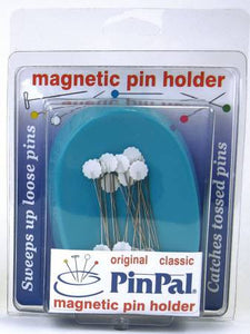 Classic Sewing PinPal - 2 color choices