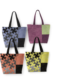 Twister Tote