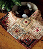 Jo's Little Favorites - Timeless Quilts from Scraps