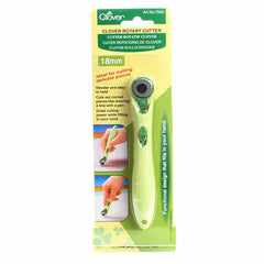 Clover Soft Grip Cutter