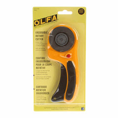 60mm Deluxe Ergonomic Rotary Cutter