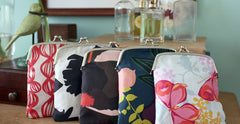 Coin Purse :: assorted designs