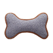 Pet Care E-Cloth Pet Bowl Scrubber