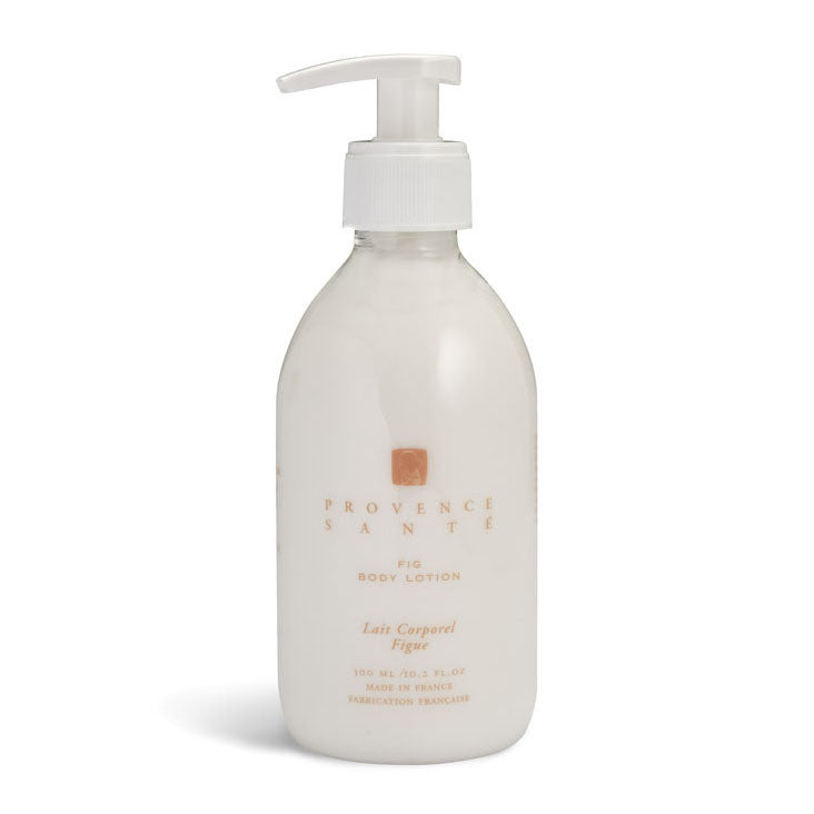 Fig Body Lotion