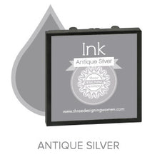 Ink Pads :: assorted