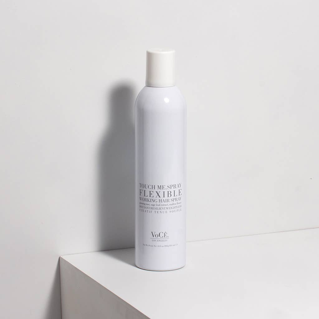 Você Haircare - Touch.Me Spray