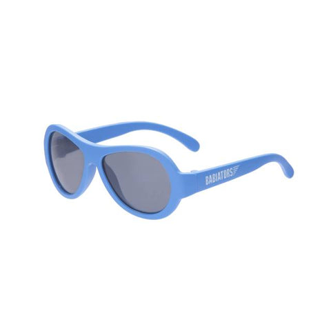 Babiators - True Blue Aviators