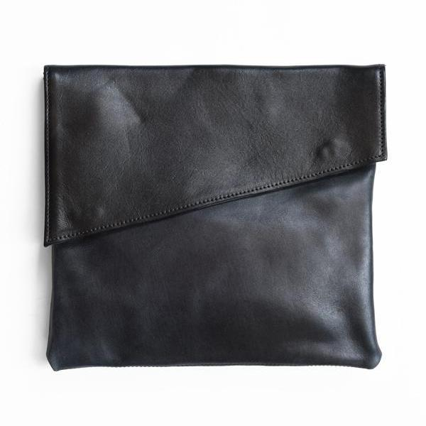 Asymmetric Clutch