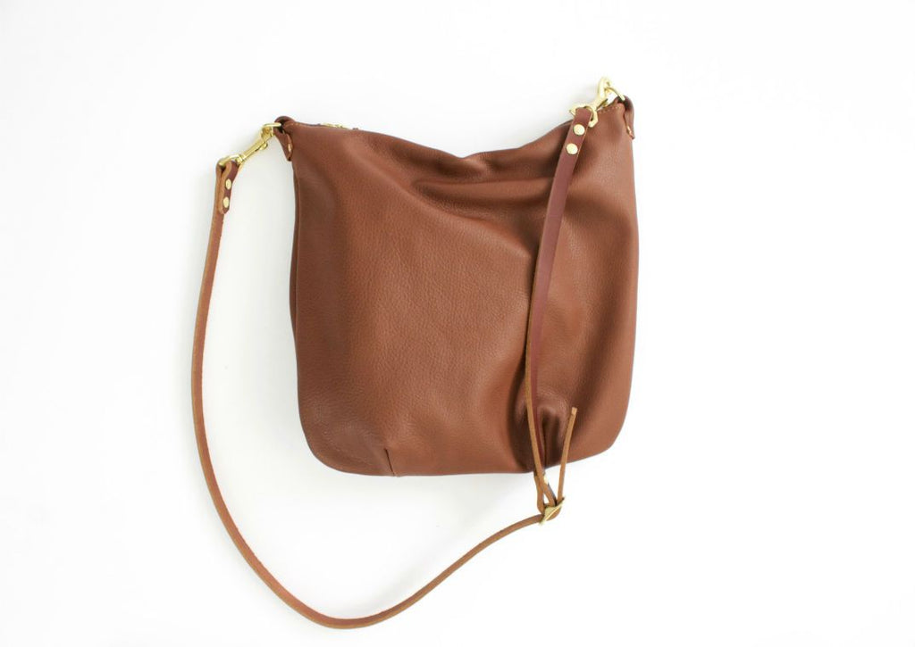 The Kara Hobo - Rust