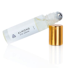 Almond Eye Serum