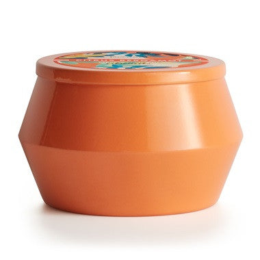 Citrus Bergamot Outdoor Candle