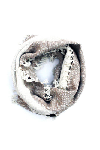 Infinity Scarf :: assorted colors