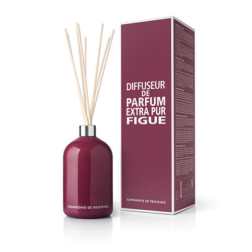 Fig of Provence Fragrance Diffuser