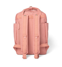 Pacific Mason - Cama Bag - Medium Dusty Rose