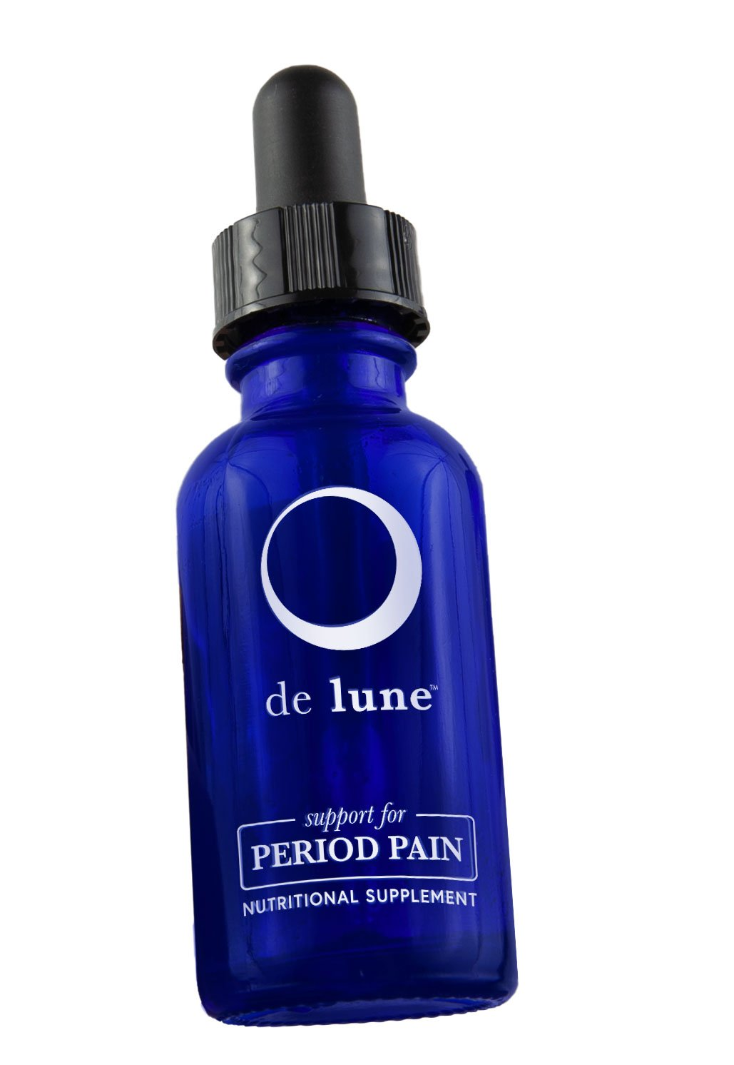 de lune support for period pain