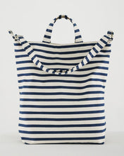 Duck Bag Sailor Stripe