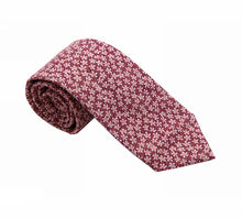 Liberty of London Neck Tie :: assorted designs