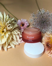 Honor: Everyday Balm