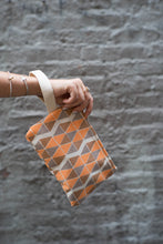 The Wristlet :: Native