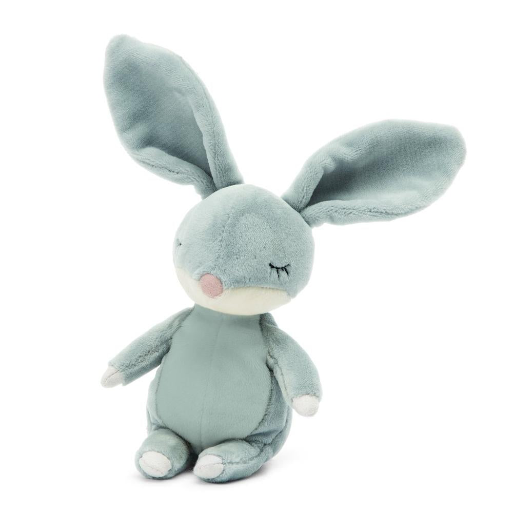 Minikin Bunny Stuffed Animal